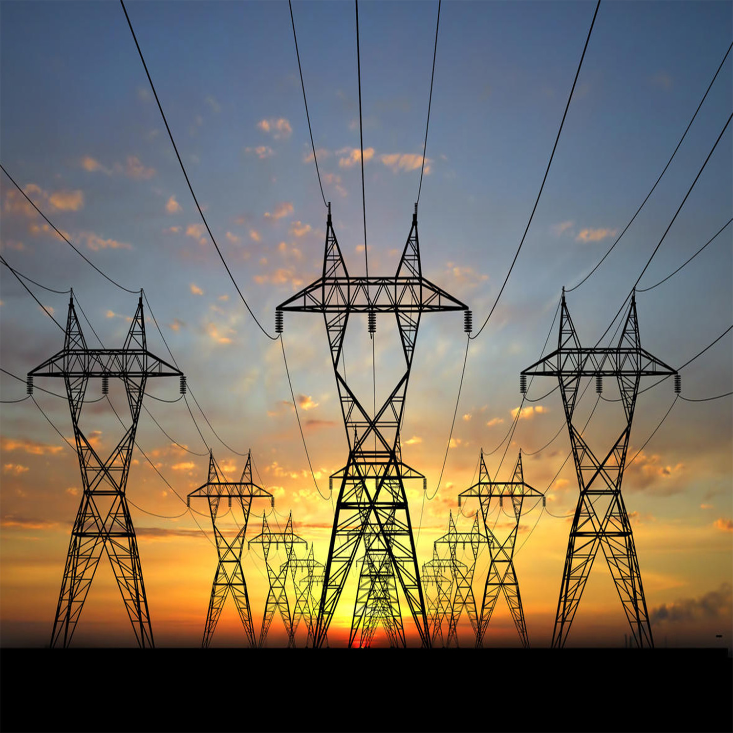 Electricity In Iran And About Electricity In Iran For Tourists