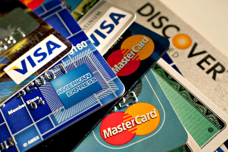 International Credit Cards Are Very Limited In Iran