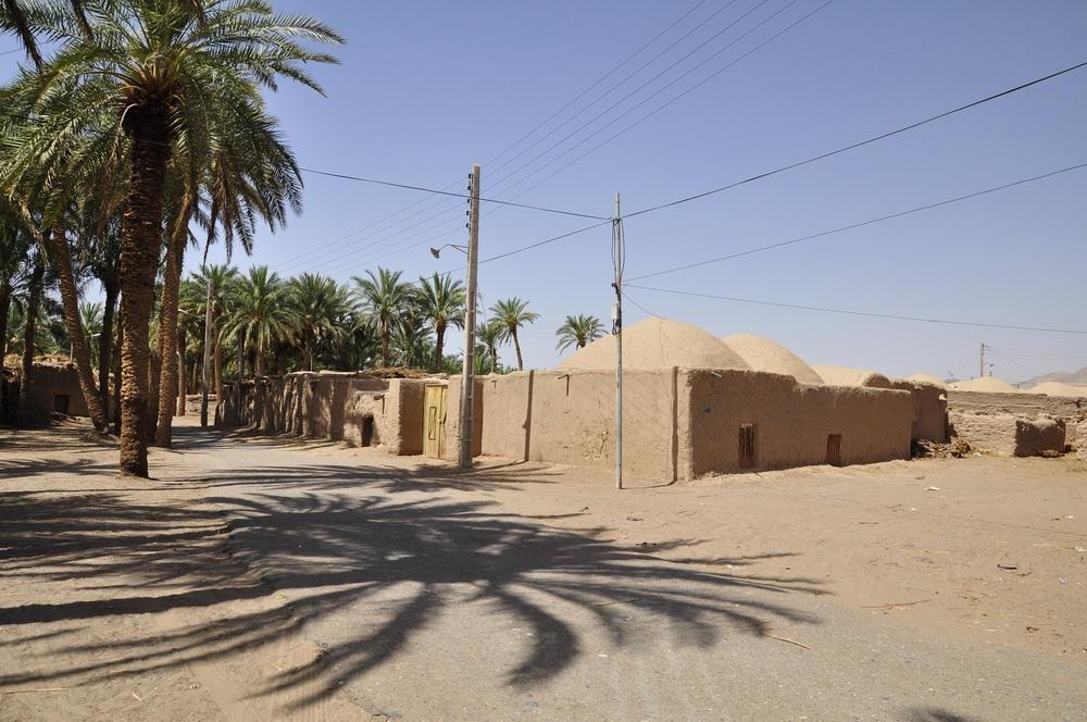 روستای دهسلم